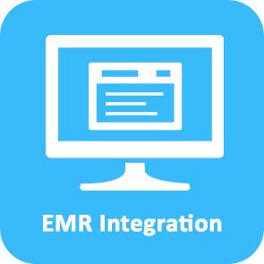 EMR Integration