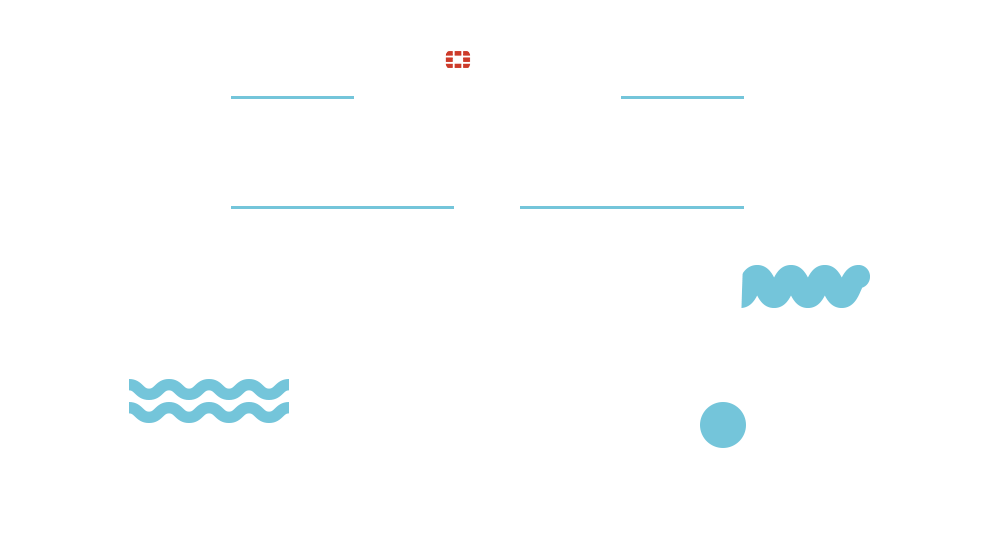 Complete your NSE Certifications to Win!